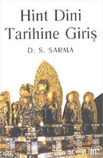 Hint Dini Tarihine Giriş