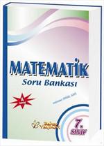 7.Sınıf Matematik Soru Bankası (Doğal Sayılar)