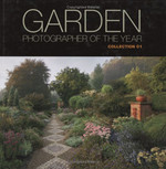 Garden Photographer of the Year: Collection 1