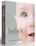 Muhteşem Bebek - Yaşamın İlk İki Yılının Büyüleyici Öyküsü