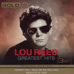 Gold - Greatest Hits Tin Box