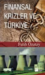 Finansal Krizler ve Türkiye