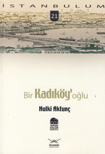 Bir Kadıköy' oğlu