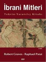 İbrani Mitleri - (Tekvin-Yaratılış Kitabı)