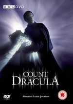 Count Dracula - Kont Drakula