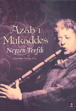 Azâb-ı Mukaddes