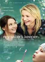 My Sister's Keeper - Kız Kardeşimin Hikayesi