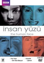 Human Face - İnsan Yüzü