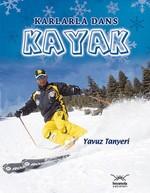 Karlarla Dans - Kayak