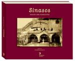 SINASOS Images and Narratives