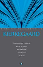 Kierkegaard - Fikir Mimarları 20