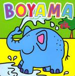 Fil Boyama