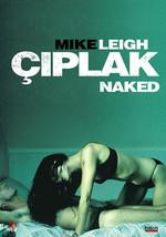 Naked - Çıplak