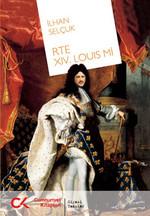 RTE XIV.Louis Mi