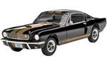 Revell Model-Set Shelby Mustang GT 350 H 67242