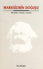 Marksizmin Doğuşu