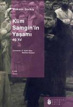 Klim Samgin'in Yaşamı 40 Yıl (2. Cilt)