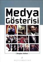 Medya Gösterisi