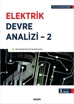 Elektrik Devre Analizi 2