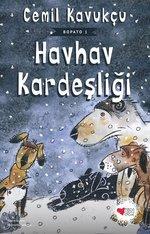 Havhav Kardeşliği - Bopato