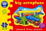 Orchard - Büyük Uçak