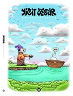 Karikatürler 2