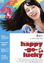 Happy Go Lucky - Daima Mutlu
