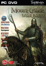 Mount & Blade Warband PC
