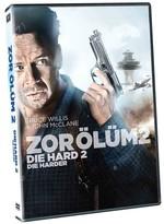 Zor Ölüm 2 - Die Hard 2