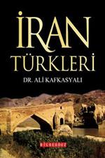 İran Türkleri
