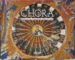 Chora - Byzantium's Shining Piece Of Art