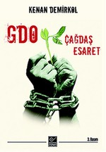 GDO - Çağdaş Esaret