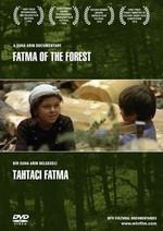 Tahtacı Fatma