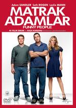 Matrak Adamlar - Funny People