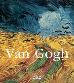 Van Gogh 1853-1890
