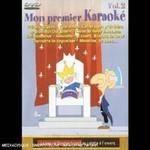 Mon Premier Karaoke Vol 2