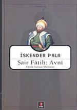 Şair Fatih - Avni