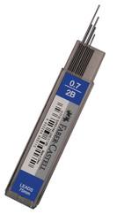 Faber-Castell Super Fine Min 0,7 mm 2B