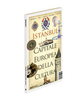 İstanbul Avrupa Kültür Başkenti - İtalyanca