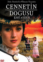 East Of Eden - Cennetin Doğusu