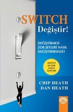 Switch - Değiştir!