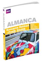 Almanca - Konuşma Rehberi & Pratik Sözlük