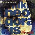 The Very Best Of Mikis Theodorakis