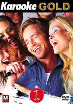 Karaoke Gold 1