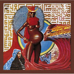 Live-Evil (2 CD)