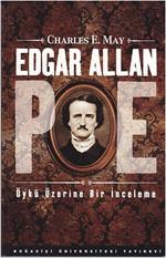 Edgar Allan Poe: Öykü Üzerine Bir İnceleme