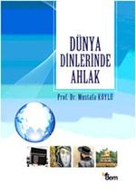 Dünya Dinlerinde Ahlak