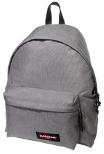 Eastpak Padded Sırt Çanta Sunday Grey Eas.620 Sdg