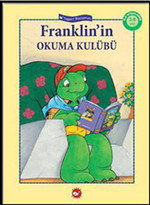 Franklin'in Okuma Kulübü