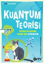 Çizgi Bilim Serisi - Kuantum Teorisi